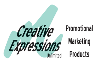 Creative Expressions Unlimited
